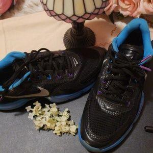 Nike Lunar+TR1 Trainer mens sz9.5 excellent!